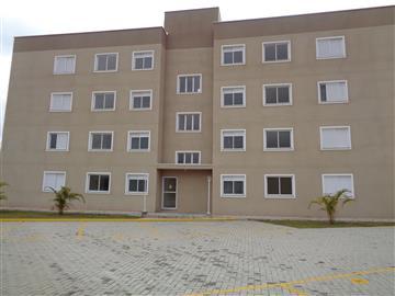 Jardim Colonial 2877 R$ 245.000,00