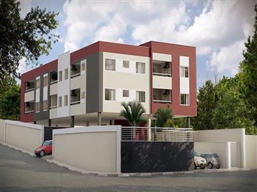 Vila Gíglio 2894 R$ 549.000,00