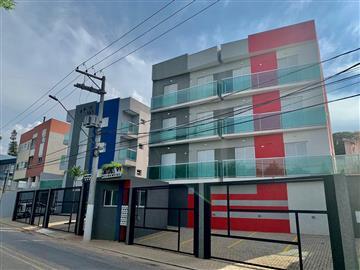 Vila Gíglio 2901 R$ 484.420,00