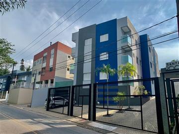 Vila Gíglio 2902 R$ 415.680,00