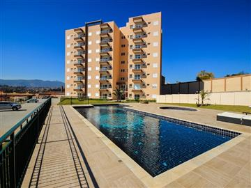 Jardim Cerejeiras 1700 R$ 379.271,00