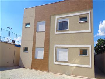 Vila Gíglio 3039 R$ 450.000,00