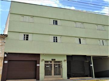 Centro 3078 R$ 250.000,00