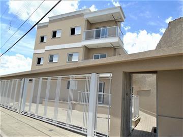 Loanda 3094 R$ 350.000,00