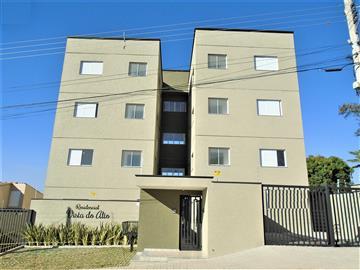 Jardim Colonial 3739 R$ 180.000,00