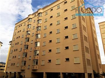 Atibaia Jardim 3949 R$ 550.000,00