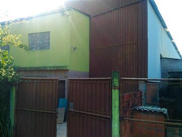 Jardim dos Pinheiros 3968 R$ 1.750.000,00