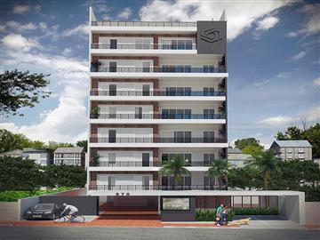 Atibaia Jardim 4046 R$ 1.120.000,00