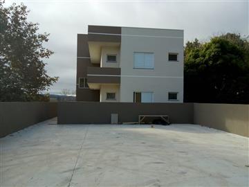 Jardim dos Pinheiros 4242 R$ 382.000,00