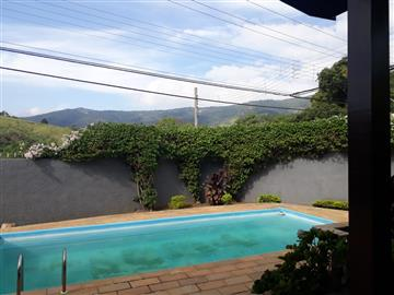 Vila Gíglio 4278 R$ 5.300,00