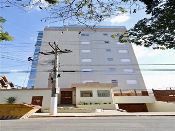Vila Gíglio 5684 R$ 400.000,00