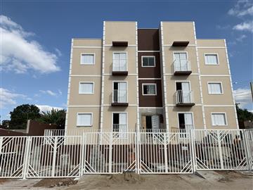 Jardim Colonial 4367 R$ 169.000,00