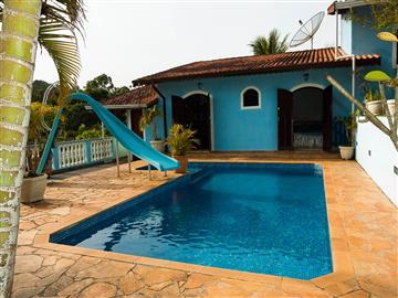 Rio Abaixo 4442 R$ 580.000,00