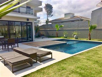 Condomínio Shamballa II 4517 R$ 2.500.000,00