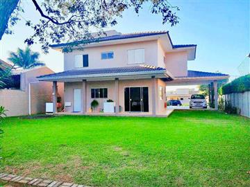 Condomínio Shamballa II 4526 R$ 900.000,00