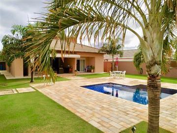 Condomínio Shamballa II 4527 R$ 1.350.000,00