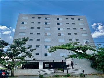Vila Thaís 4598 R$ 425.000,00