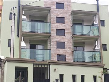Vila Junqueira 4627 R$ 550.000,00