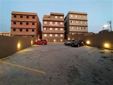 Jardim Colonial 4780 R$ 174.900,00