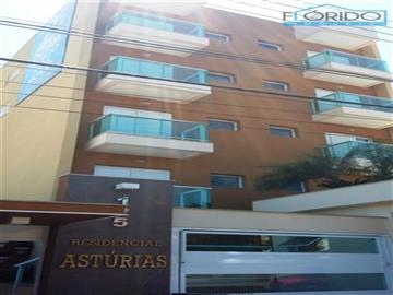 Alvinópolis 4803 R$ 425.000,00