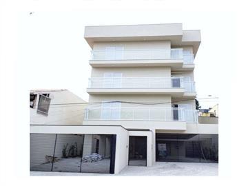 Alvinópolis 4831 R$ 400.000,00
