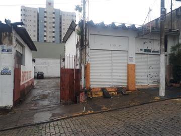 Centro 4899 R$ 1.900.000,00