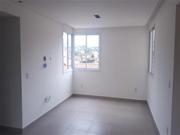Atibaia Jardim 4933 R$ 3.000,00