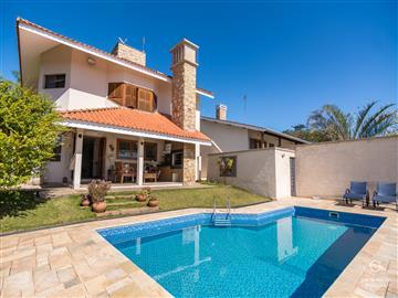 Vila Santista 5191 R$ 1.600.000,00