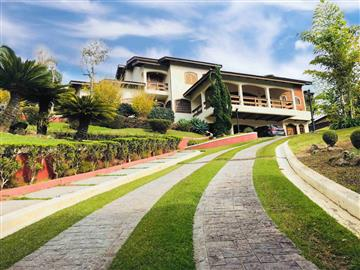 Condominio Flamboyant 0167 R$ 11.500,00