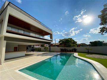 Jardim Itaperi 5299 R$ 3.500.000,00