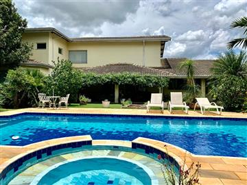Condomínio Shamballa II 5311 R$ 2.200.000,00