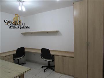 Atibaia Jardim 5401 R$ 500,00