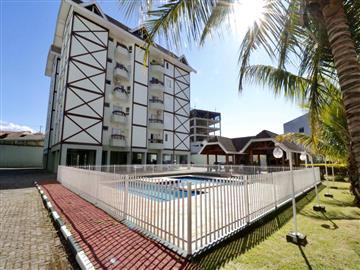 Atibaia Jardim 5510 R$ 500.000,00