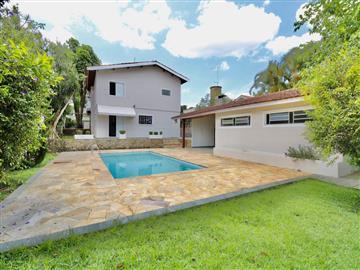 Jardim Itaperi 5582 R$ 1.250.000,00