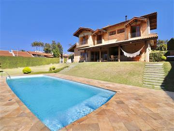 Vila Gíglio 5779 R$ 1.950.000,00