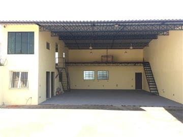Parque Fernão Dias 5824 R$ 430.000,00