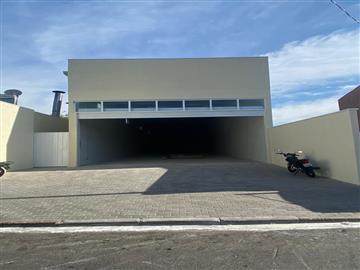 Alvinópolis 5833 R$ 12.000,00