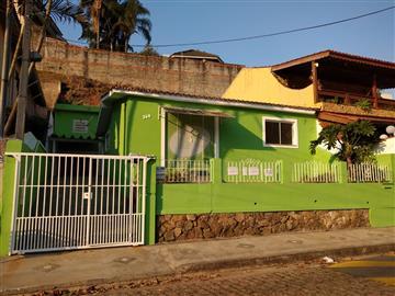 Vila Junqueira 5859 R$ 2.000,00