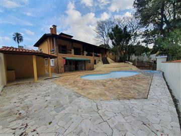 Jardim Paulista 5901 R$ 1.600.000,00