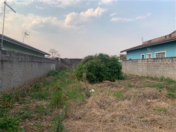Terrenos Atibaia/SP