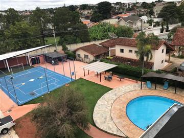 Jardim Floresta 5908 R$ 380.000,00
