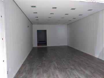 Centro 5933 R$ 3.000,00