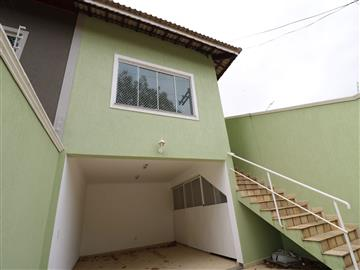 Jardim Maristela 5062 R$ 3.000,00