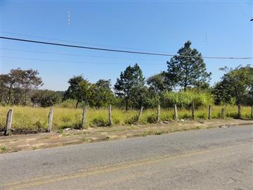Vila Santista 1714 R$ 2.120.000,00