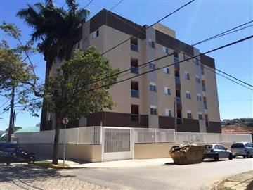 Vila Thaís 5292 R$ 375.000,00