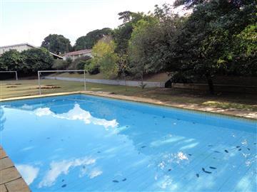 Vila Santista 5591 R$ 8.000,00