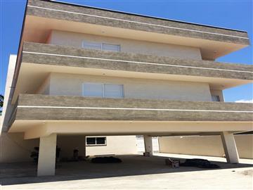 Jardim dos Pinheiros 2928 R$ 420.000,00