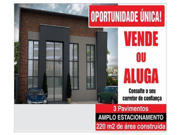 Jardim Jaraguá 3119 R$ 8.700,00