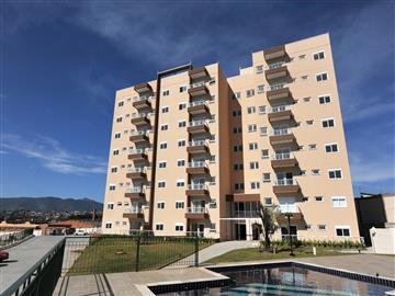 Jardim Cerejeiras 3793 R$ 370.000,00