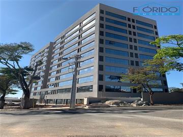 Centro 5673 R$ 290.000,00